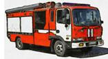 Пожарно-спасательная